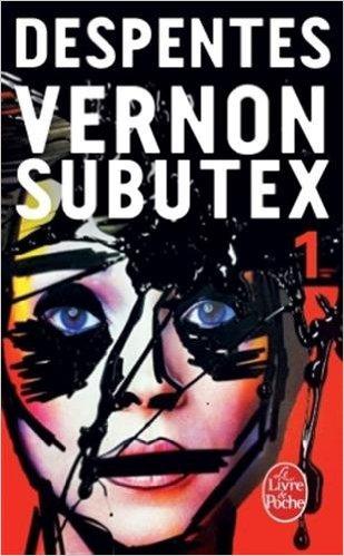 Vernon Subutex.jpg