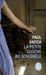 adolescence,proust,lecture,maladie,mort,insouciance