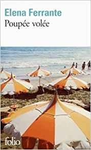 vacances, italie, plage