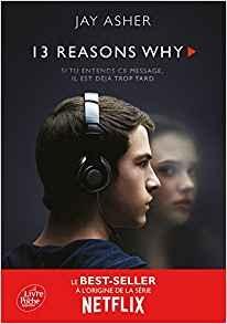 13 reasons.jpg