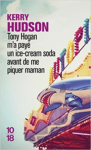 tony hogan ice cream soda.jpg