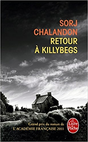 chalandon killybegs.jpg