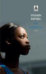 Sylvain Pattieu.jpg